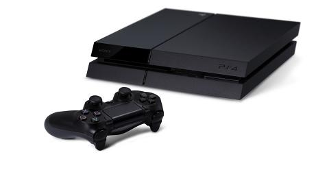 PS4 Disadvantages, Cons, Specs and Price