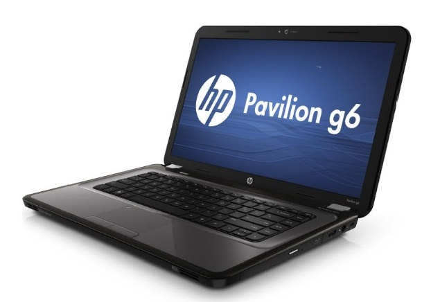 Disadvantages/Advantages of HP Pavilion G6