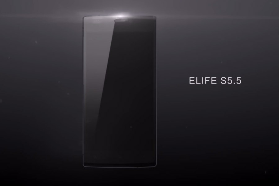 Disadvantages & Advantages of Gionee Elife S5.5 | Price and Specs