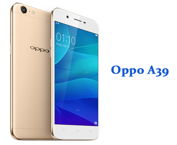 Disadvantages and Advantages of Oppo A39 - Drawbacks of
