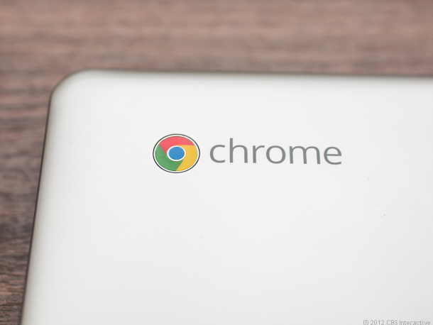 Drawbacks of Chromebook