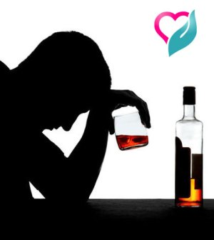 Disadvantages of Alcohol Consumption And How to Get Rid Of It