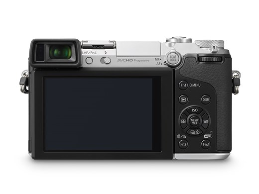 Disadvantages/Cons of Panasonic GX7, Specs and Price