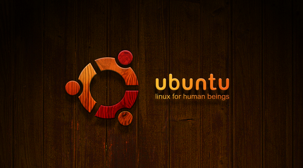 Disadvantages/Advantages of Ubuntu