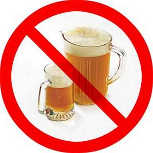 Disadvantages of Beer, How It Can Harm your Body
