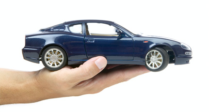 disadvantages of car insurance