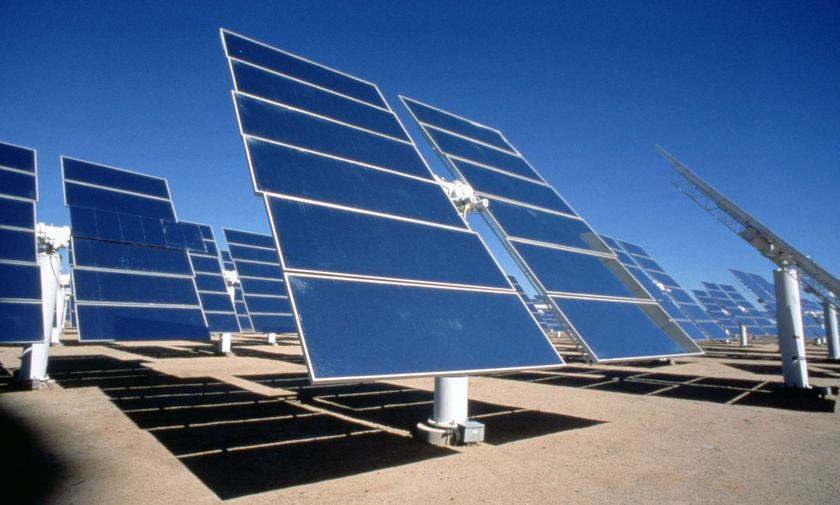 Disadvantages of Solar Energy [Article]