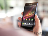 Advantages and Disadvantages of SONY Xperia L, Specs and Price