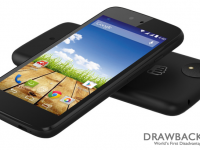 Disadvantages and Advantages of Micromax Canvas A1 Android One, Specs and Price