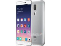 Disadvantages and Advantages of LeEco Cool1