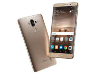 Disadvantages and Advantages of Huawei Mate 9