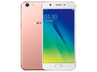 Disadvantages and Advantages of Oppo A57