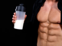 Disadvantage and Advantages of Protein Shake